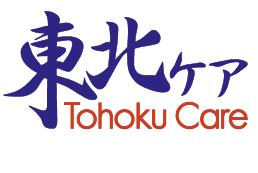 TohokuCare logo.jpg