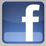 facebook_rogo.jpg